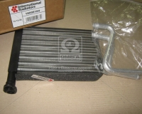 Печка Ford Mondeo 18006164