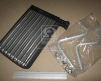 Печка Ford Mondeo 71745
